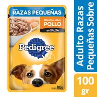 Alimento-para-Perros-Pedigree-Adulto-Pollo-100-Gr-_1