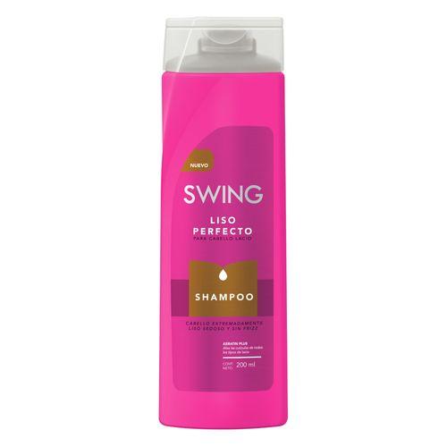 Shampoo-Swing-Liso-Perfecto-200-Ml-_1