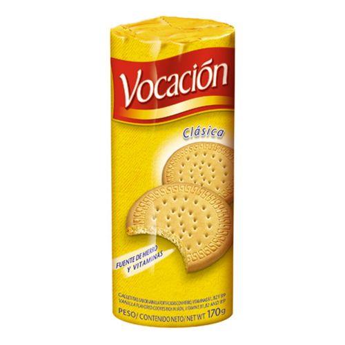 VOCACION-CLASICA-170-GR_1