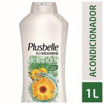 Acondicionador-Plusbelle-Hidratacion-Intensa-Agua-Termal-y-Calendula-1-Lt-_1
