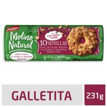 Galletitas-Okebon-Molino-Natural-10-Semillas-231-Gr-_1