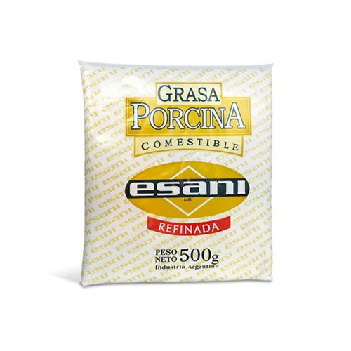 Grasa-Porcina-Esani-500-Gr-_1