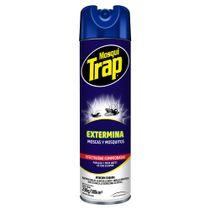 Insecticida-Mosquitrap-Mata-Moscas-y-Mosquitos-370-Ml-_1