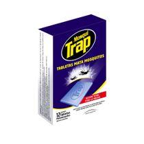 Tabletas-Mosquitrap-1-Un-_1