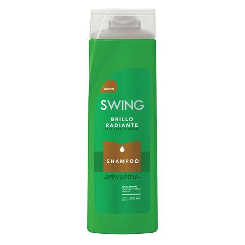 Shampoo-Swing-Brillo-Radiante-200-Ml-_1