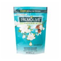 Jabon-Liquido-para-cuerpo-Palmolive-Jazmin-Repuesto-200-Ml-_1