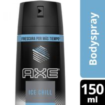 Desodorante-Bodyspray-Axe-Men-Ice-Chill-150-Ml-_1
