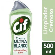 Limpiador-Cremoso-Cif-750-Gr-_1