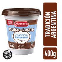 Dulce-de-Leche-La-Serenisima-Tradicion-Argentina-400-Gr-_1