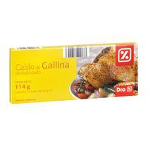 Caldo-de-Gallina-Deshidratado-DIA-12-Un-_1