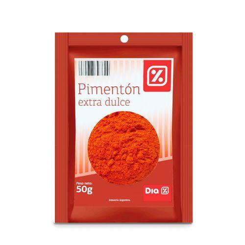 Pimenton-DIA-50-Gr-_1