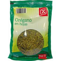 Oregano-DIA-25-Gr-_1