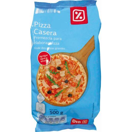 Harina-Mezcla-para-Pizza-DIA-500-Gr-_1