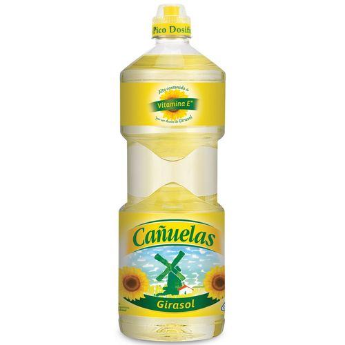 Aceite-de-Girasol-Cañuelas-15-Lts-_1