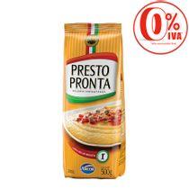 Polenta-Prestopronta-500-Gr-_1