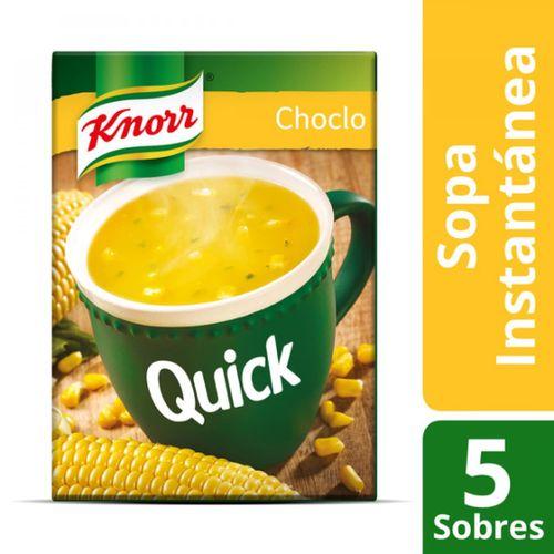 Sopa-Instantanea-Quick-Knorr-Choclo-5-Sobres-_1