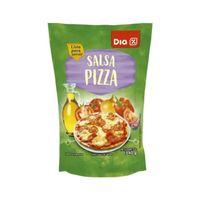 Salsa-Para-Pizza-DIA-Doypack-340-Gr-_1