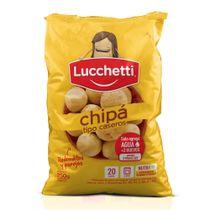 Premezcla-para-Chipa-Lucchetti-Fortificado-250-Gr-_1