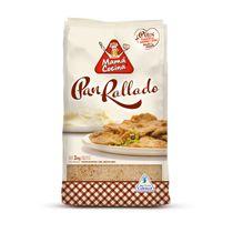 Pan-Rallado-Mama-Cocina-1-Kg_1