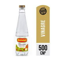 Vinagre-de-Alcohol-Menoyo-500-Ml-_1