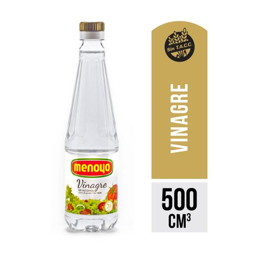 Vinagre-de-Alcohol-Menoyo-500-Ml-_1
