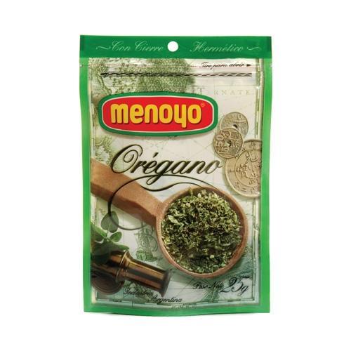 Oregano-Menoyo-50-Gr-_1