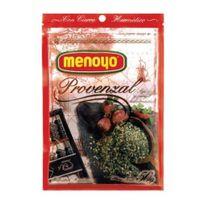 Provenzal-Menoyo-50-Gr-_1