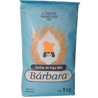 Harina-000-Barbara-1-Kg-_1