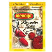 Pimenton-Extra-Menoyo-25-Gr-_1