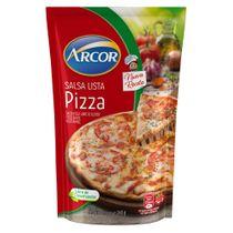 Salsa-Pizza-Arcor-340-Gr-_1