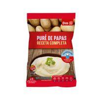 Pure-de-papas-DIA-Receta-Completa-125-Gr-_1