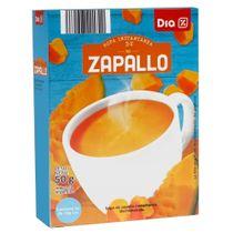 Sopa-Instantanea-DIA-Zapallo-50-Gr-_1
