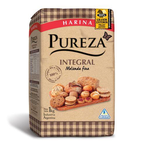 Harina-Integral-Pureza-1-Kg_1