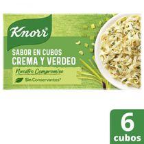 Cubos-Knorr-Crema-de-Verdeo-6-Un-_1