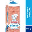 Pan-de-molde-Blanco-Bimbo-550-Gr-_1