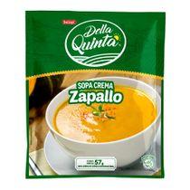 Sopa-Della-Quinta-Zapallo-54-Gr-_1
