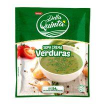 Sopa-Della-Quinta-Crema-de-Verduras-54-Gr-_1