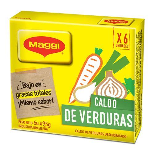 Caldo-Maggi-Verdura-6-Un-_1