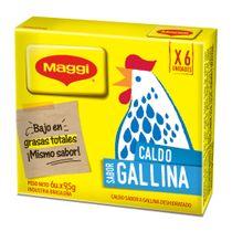 Caldo-Maggi-Gallina-6-Un-_1