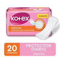 Protectores-Diarios-Kotex-Classic-Ph-20-Ud-_1