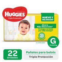 Pañales-Huggies-Classic-Plus-Mega-Grande-22-Un-_1