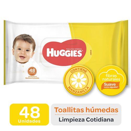 Toallitas-Humedas-Huggies-Clasico-y-Cotidiano-48-Un-_1