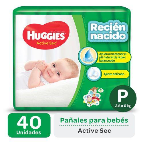 Pañales-Huggies-Active-Sec-Megapack-Pequeño-40-Un-_1