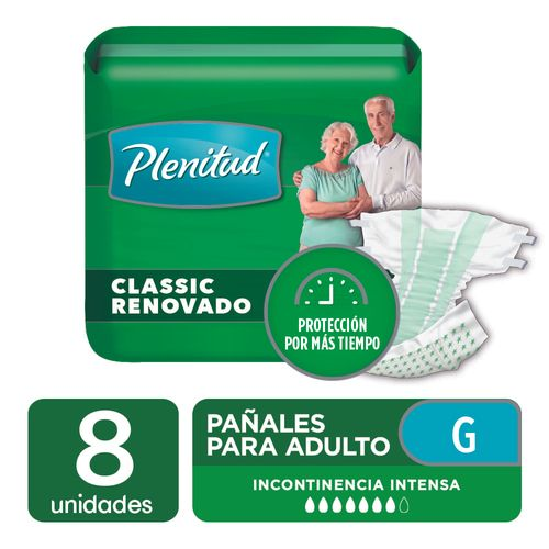 Pañal-para-Adulto-Plenitud-G_1