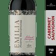 Vino-Tinto-Emilia-Nieto-Senetiner-Cabernet-Sauvignon-750-ml-_1