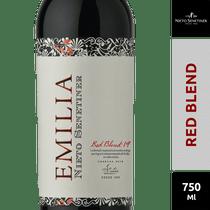 Vino-Tinto-Emilia-Nieto-Senetiner-Red-Blend-750-ml-_1