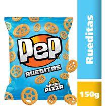 Rueditas-Pep-Pizza-150-Gr-_1