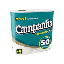 Papel-Higienico-Campanita-doble-hoja-4-rollos-50-Mts-_1