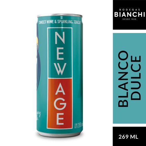 Vino-Blanco-New-Age-Dulce-269-Ml-_1