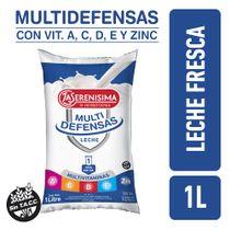 Leche-La-Serenisima-1--Multidefensas-1-Lt-_1
